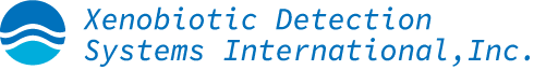 Xenobiotic Detection Systems International,Inc.